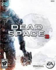 250px-Dead_Space_3_PC_game_cover.jpg