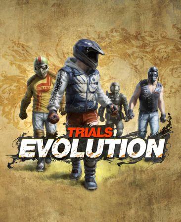5490-trials-evolution.jpg