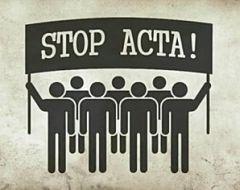 stop-acta.jpg